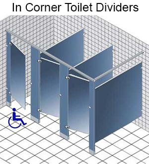 in-corner-toilet-dividers