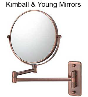 kimball-young-mirrors