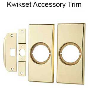 kwikset-accessory-trim