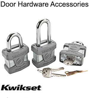 kwikset-door-hardware-accessories