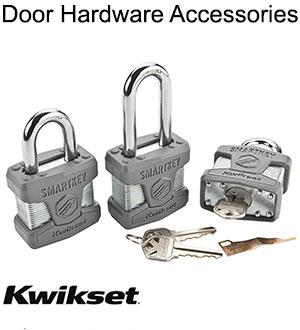 kwikset-door-hardware-accessories