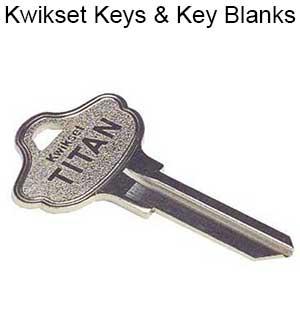 kwikset-key-blanks