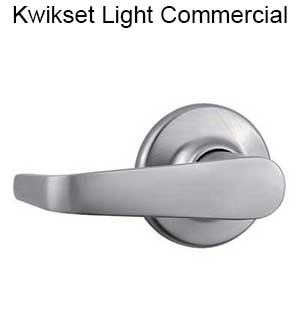 kwikset-light-commercial