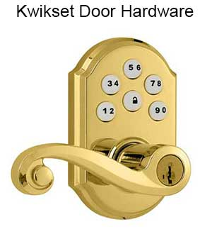 kwikset-locks-and-door-hardware