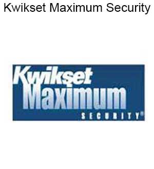 kwikset-maximum-security