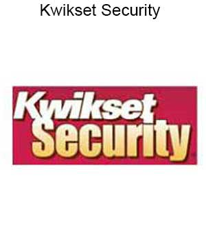 kwikset-security