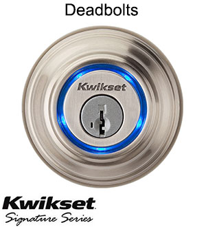 kwikset-signature-series-deadbolts