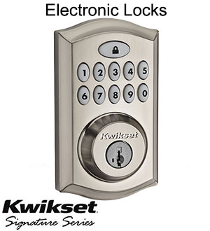 kwikset-signature-series-electronic-locks