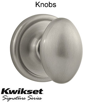 kwikset-signature-series-knobs