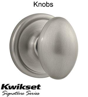 kwikset-signature-series-knobs