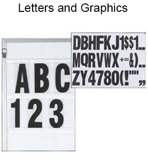 letters-and-graphics