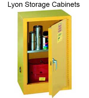 lyon-pre-engineered-storage-cabinets
