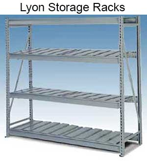 lyon-pre-engineered-storage-racks