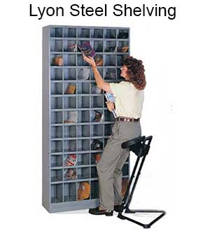 lyon-steel-shelving