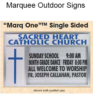 marquee-outdoor-signs