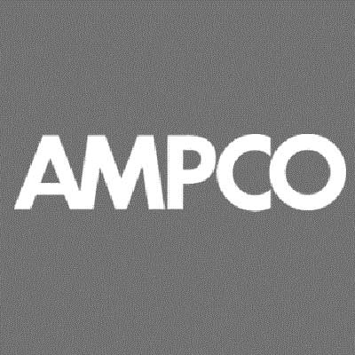 mfg-ampco
