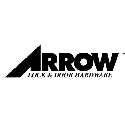 mfg-arrow