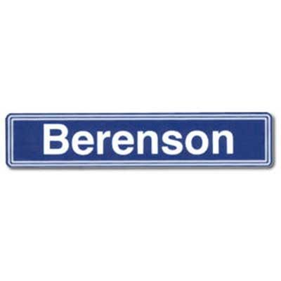 mfg-berenson
