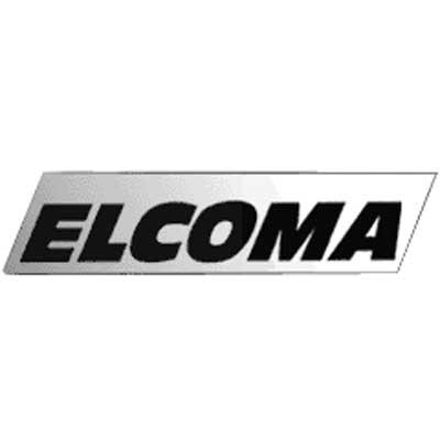 mfg-elcoma