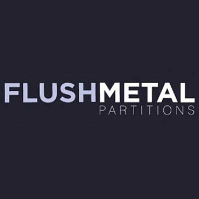 mfg-flush-metal