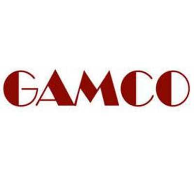 mfg-gamco