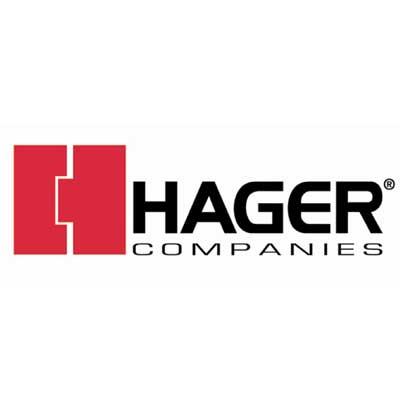 mfg-hager