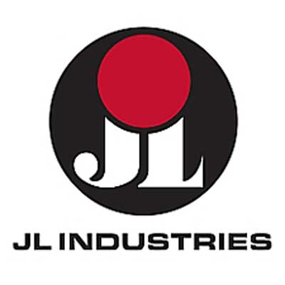 mfg-jl-industries