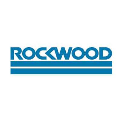 mfg-rockwood
