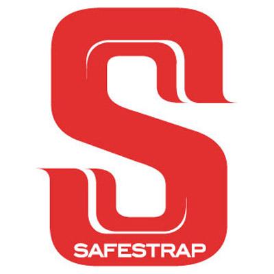 mfg-safestrap