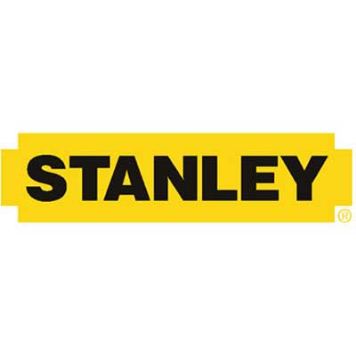 mfg-stanley