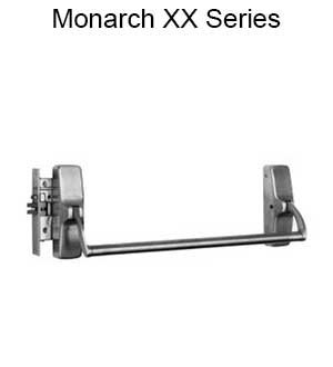monarch-xx-series-exit-device