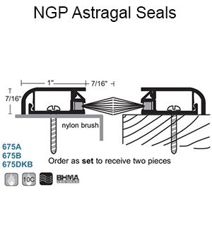 ngp-astragal-seals