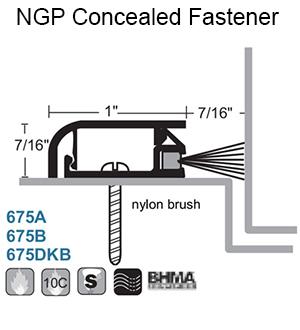 ngp-concealed-fastener