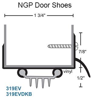 ngp-door-shoes