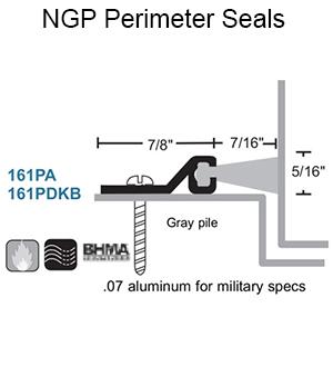 ngp-perimeter-seals