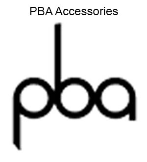 pba-bath-accessories