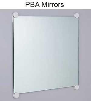 pba-mirrors