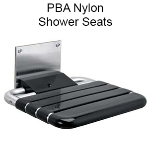 pba-nylon-shower-seats