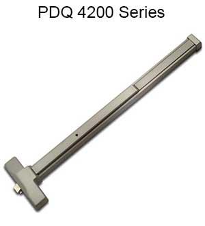pdq-4200-series