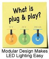 post-it-notes-modular-design.jpg