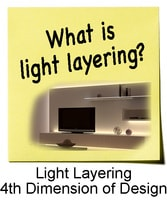 postit-light-layering.jpg
