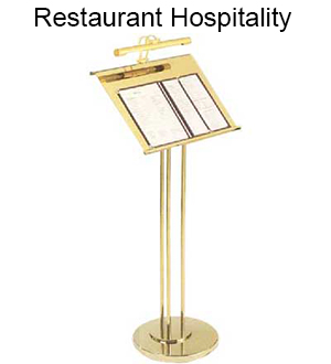 restaurant-hospitality