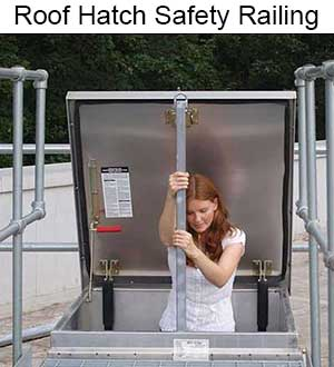 roof-hatch-access-safety-railing