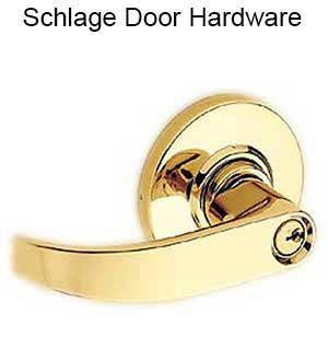 schlage-commercial-and-residential-door-hardware