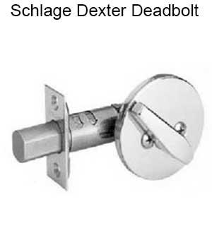 schlage-dexter-deadbolt