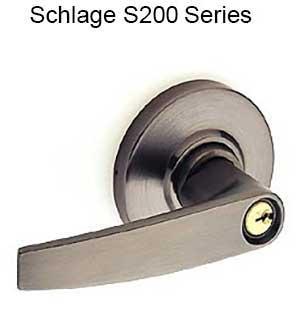 schlage-s200-series