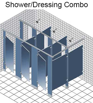 shower-dressing-combo