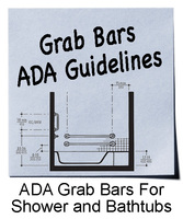 shower-grab-bars
