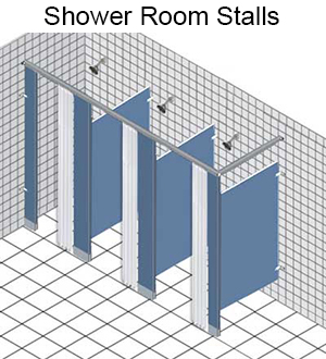 shower-room-stalls