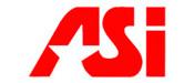 ASI American Specialties